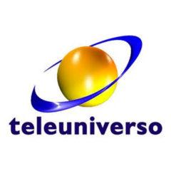 TeleUniverso sponsor principale della Proloco