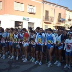 Sport, Atletica Leggera: la Pro Loco di Aquino protagonista della IX edizione del trofeo dell'Epifania