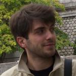 Da L'Ornitorinco.it: Biagio Santorelli vince il Premio Giovenale